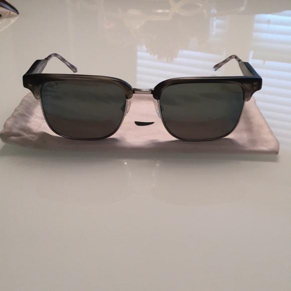 89d985104142 Oliver Peoples men's sunglasses. M_5bccb1efaa57195c15733698
